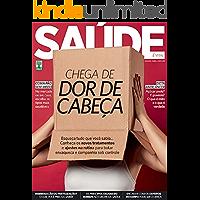 Revista Saúde - Outubro 2019