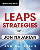 Leaps Strategies, Najarian, Jon, 1592802338
