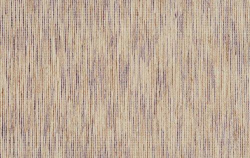"Loloi Rugs, Fushion Collection - Spice Area Rug, 7'-9"" x 9'-9"""