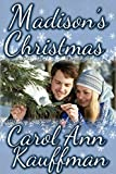 Madison's Christmas (Madison Rand Book 1)