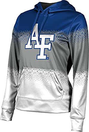 ProSphere Women's U.S. Air Force Academy Drip Pullover