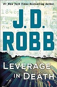 J. D. Robb (Author)(412)Buy new: $14.99