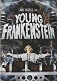 Young Frankenstein by 20th Century Fox