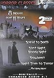 Horror Classics, Vol. 5 & 6