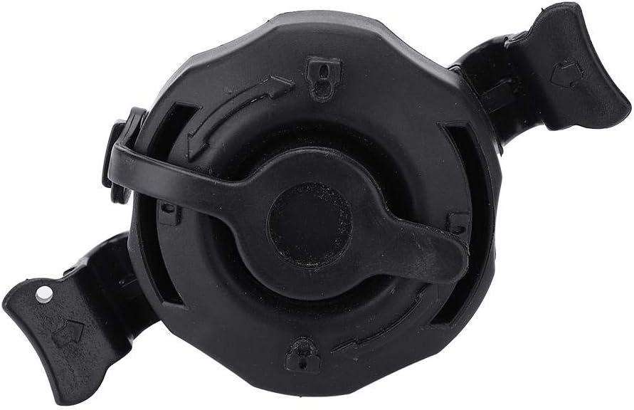 Amazon.com: T-best Tapones de válvula de aire hinchables de ...