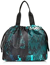 Bolsa para Entrenamiento Cinch Printed Tote para mujer Under Armour 1310168-003