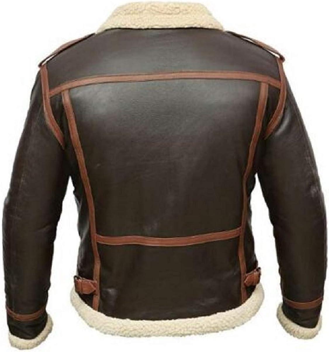 Kid/'s Leon Scott Kennedy Resident Evil Jacket