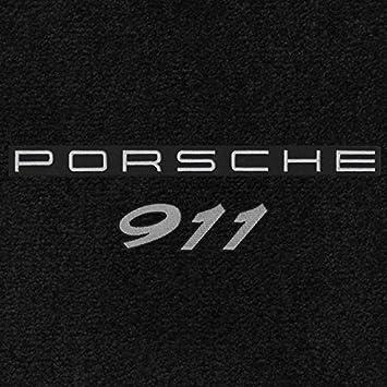 Amazoncom Lloyd Mats Ultimat Porsche 911 Custom Porsche