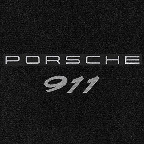 - Lloyd Mats Ultimat Porsche 911 Custom Porsche 911 Silver App Floor Mats 1963 To 2016
