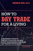==================================================================Learn 9 Important Day Trading Strategies==================================================================Very few careers can offer you the freedom, flexibility and income tha...