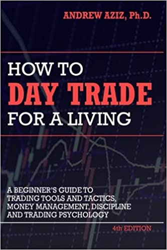Pdf [download] the new trading for a living: psychology, trading tact….