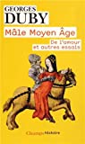 Image de Male Moyen Age (French Edition)
