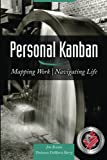 Personal Kanban, Tonianne Barry and Jim Benson, 1453802266