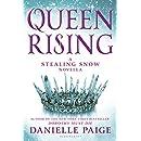 Queen Rising: A Stealing Snow Novella