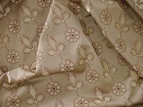 Tela genérica para decoración, tapicería, sillas, sillones y ...