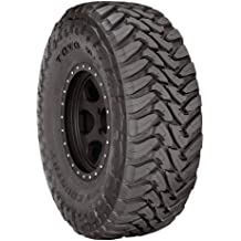 Toyo OPEN COUNTRY M/T All-Terrain Radial Tire - 305/70R16 124P