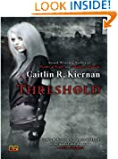 #10: Threshold (A Chance Matthews Novel)