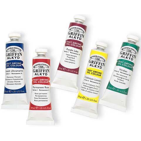 winsor-newton-griffin-alkyd-oil-colours-dioxazine-purple-37-ml-229