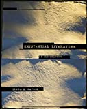 Existential Literature 1st Edition