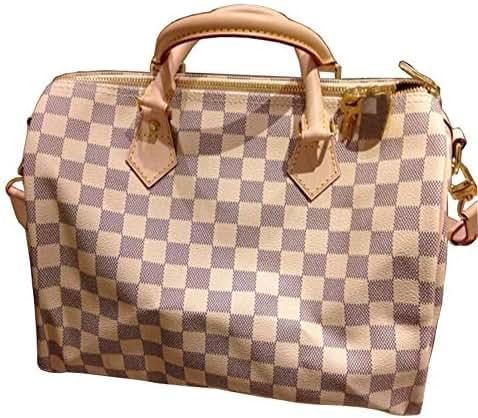 fd793d525a74 Mua Handbags & Wallets trên Amazon | Fado