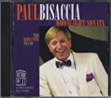 Moonlight Sonata - The Romantic Piano, Paul Bisaccia