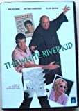 The White River Kid [DVD] ~ ... A Comedy of Love, Murder, and Factory Reject Socks ...