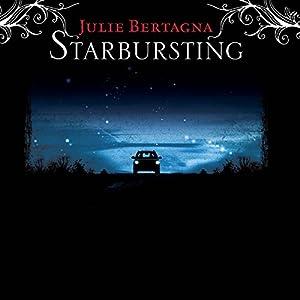 Starbursting Audiobook