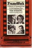 FrameWork, Tom Stempel, 0826405258