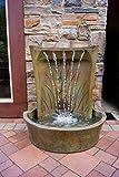 HENRI STUDIO Aria Fountain