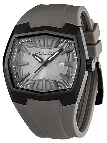 POLICE watch AXIS 13834JSB-13 men's [regular imported goods]