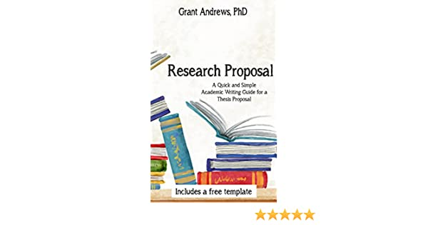 A Small Place Essay Research Proposal Academic Writing Guide For Graduate Students Essay And  Thesis Writing Book  High School Persuasive Essay Examples also American Revolution Essays Amazoncom Grant Andrews Books Biography Blog Audiobooks Kindle Persuasive Essay Sample High School
