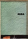 img - for Mira (Spanish Edition) book / textbook / text book