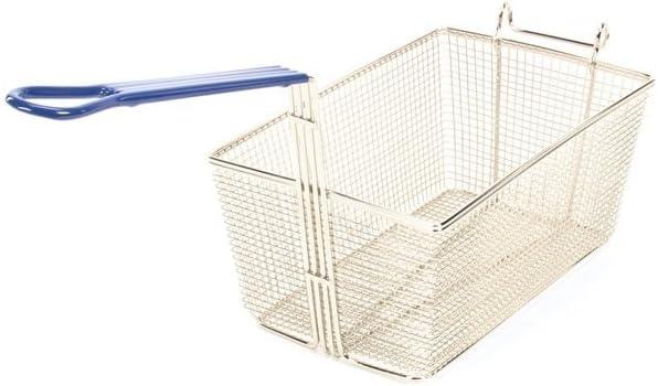 Pitco A4500305 Basket