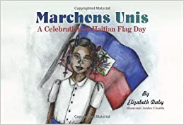 Marchons Unis: A Celebration of Haitian Flag Day