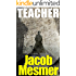 Teacher: A Lasting Impression of Evil