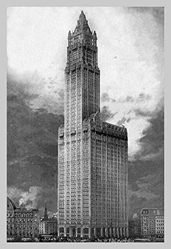 woolworth-building-fine-art-canvas-print-20x30