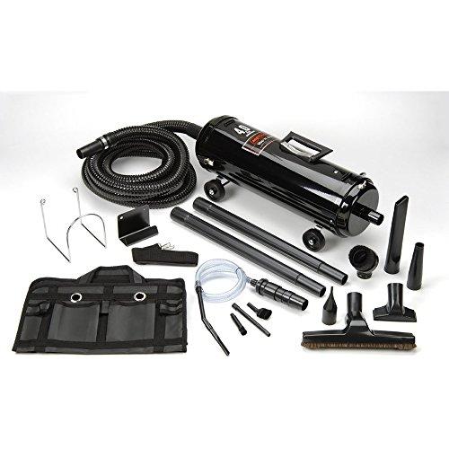 (METROVAC Metropolitan Vac N Blo Car Detail Vacuum)
