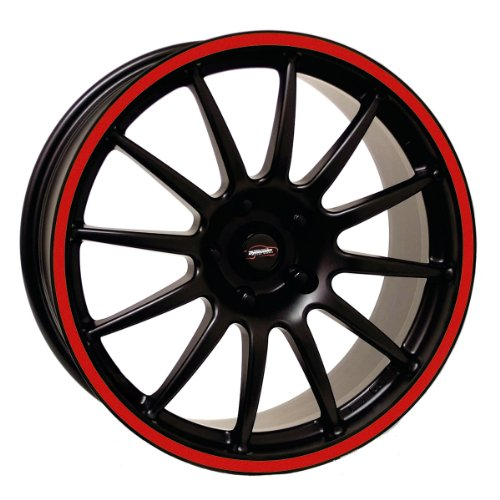 used 20 inch rims - 9