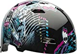 Bell Monster High Fangtasticly Sporty Youth Multi-Sport Helmet