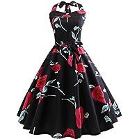 01e0026e7077e3 GIFC 2018 New Products Women Vintage Printing Bodycon Dresses