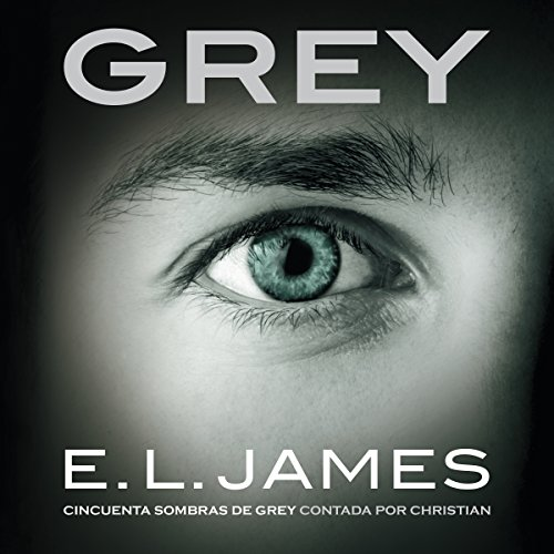 Grey [Spanish Edition]