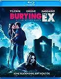 Burying the Ex BD [Blu-ray]