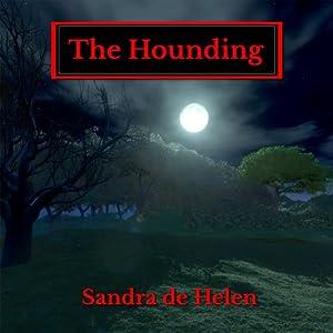 The Hounding Audiobook