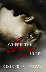 Where the Ivy Hides: ROMAN Book III (Roman's Trilogy 3)