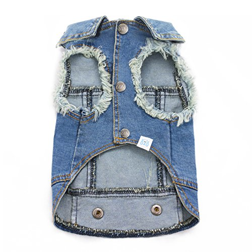 designer-jean-jacket-for-dogs-by-united-pups-chill-pups-xx-large
