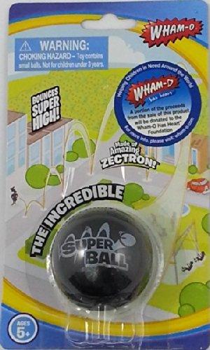 Wham-O Original SuperBall