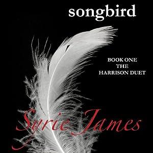 Songbird Hörbuch