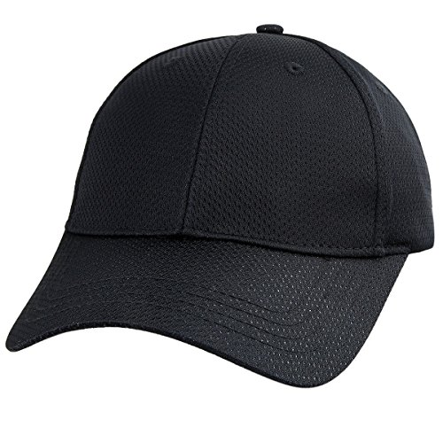 Sportmusies Mesh Baseball Cap Hat,Running Golf Caps Sports Sun Hats Quick Dry Lightweight Ultra Thin – DiZiSports Store