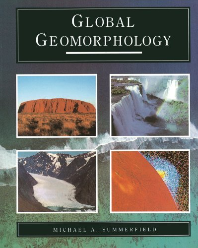Download Global Geomorphology Pdf