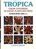 Tropica, Alfred Byrd Graf, 0025449907
